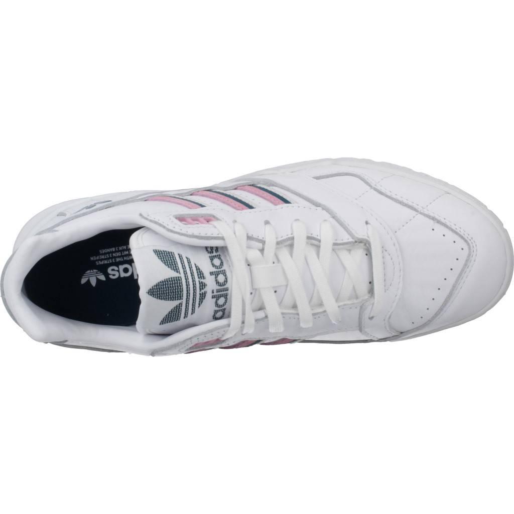 Adidas Originals A.r. Trainer Blanco Zapatos Online.