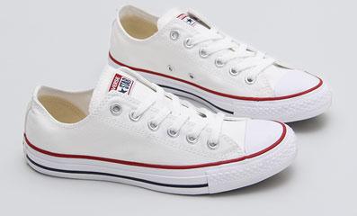 e14b0d26 Zapatos online. Zapatos mujer, zapatos hombre, bolsos y chaquetas