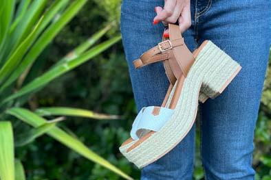 separation shoes 200f3 1e66f Zapatos Stonefly   Zapatos Online en 24 horas   Zacaris
