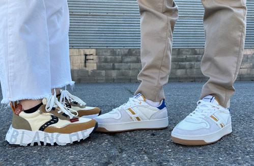 Derecho Momento Edredón  Zapatos online. Zapatos mujer, zapatos hombre, bolsos y chaquetas