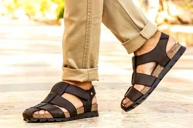 Chaquetas Bolsos Y Hombre Online Mujer Zapatos wqPX68c