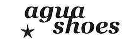AGUA SHOES