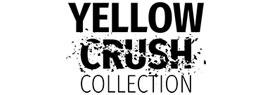 YELLOW CRUSH COLLECTION