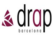DRAP DIFUSSION