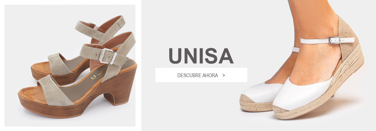 f5e5f7f95 Zapatos online. Zapatos mujer