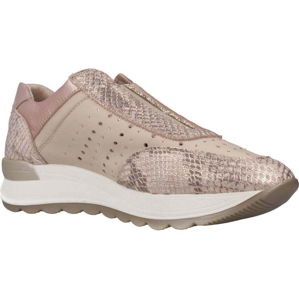 24 Horas 24416 Rosa Zacaris Zapatos Online - Gran Venta