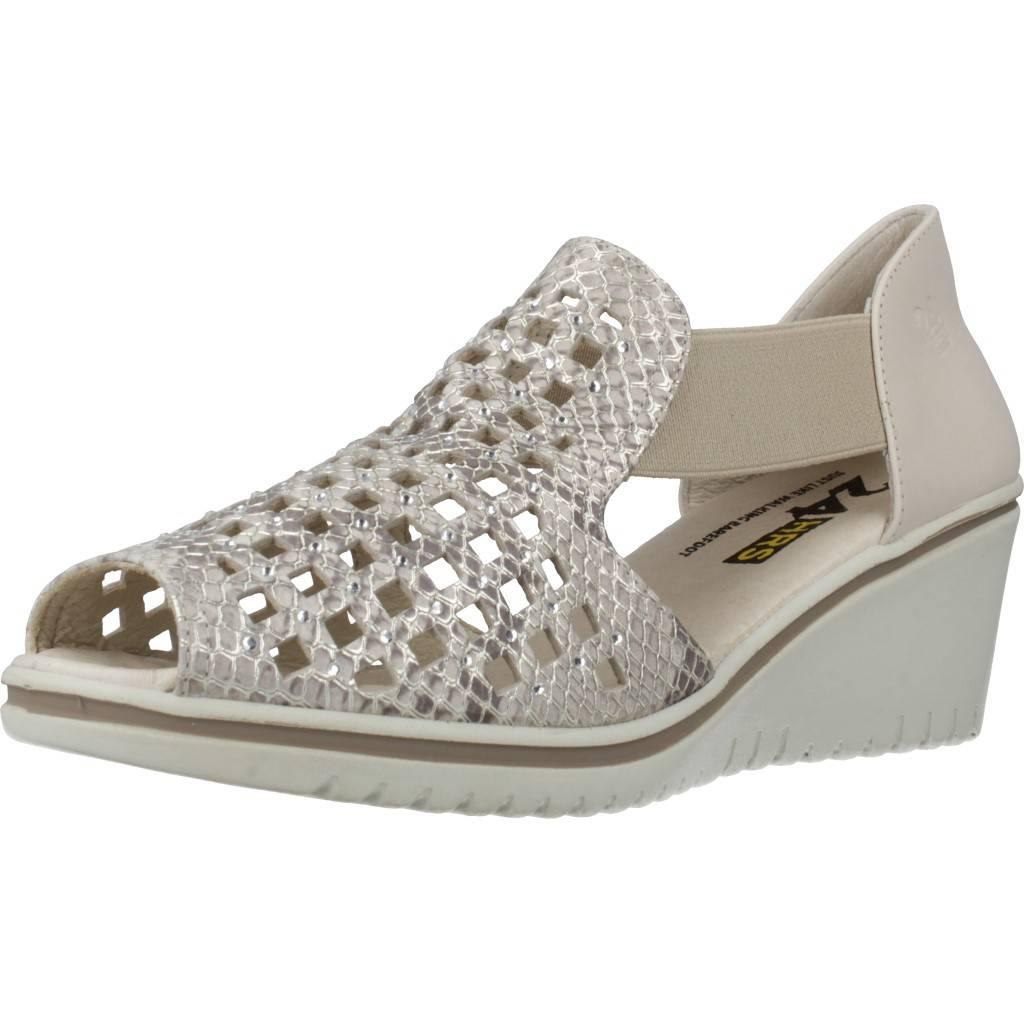 24 Horas 24445 Beis Zacaris Zapatos Online - Gran Venta