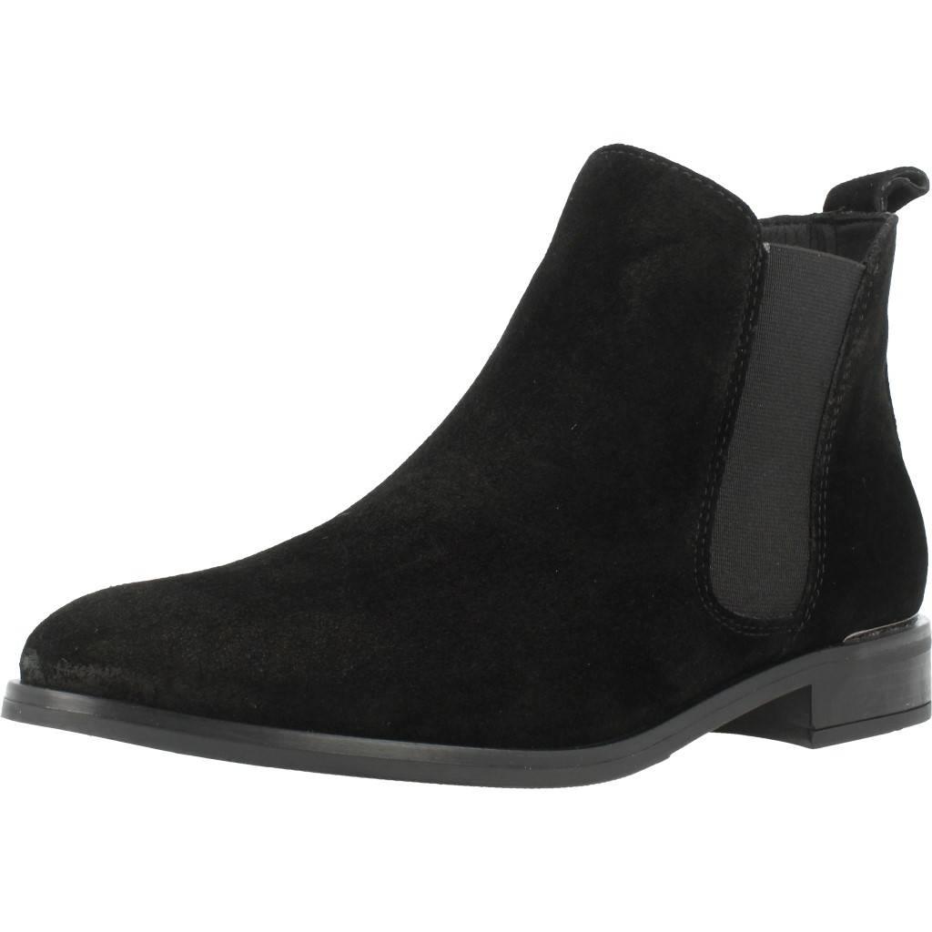 ALPE 3317 11 NEGRO Zacaris zapatos online.