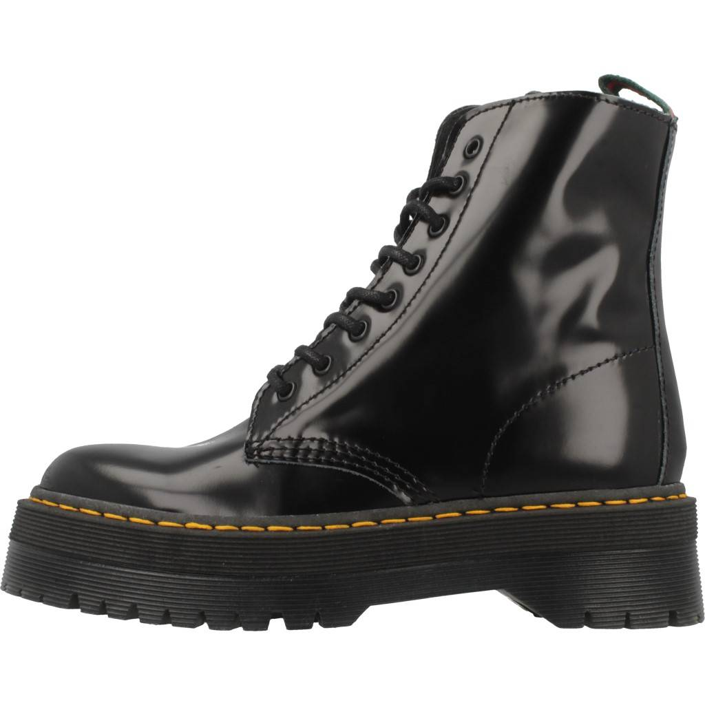 8f9fcb00e ALPE 3475 30 NEGRO Zacaris zapatos online.