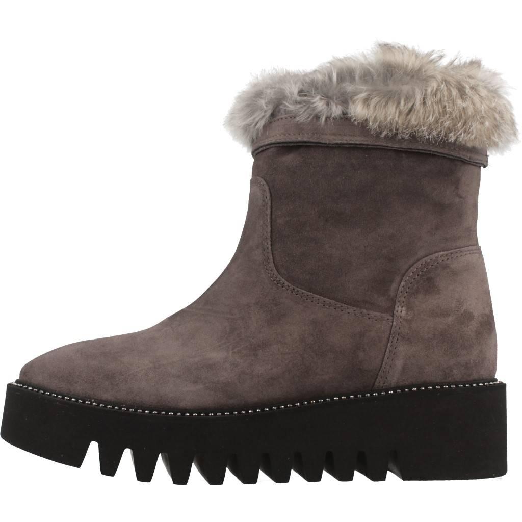 f68e309003c ALPE. Zapatos online. 3601 11 GRIS