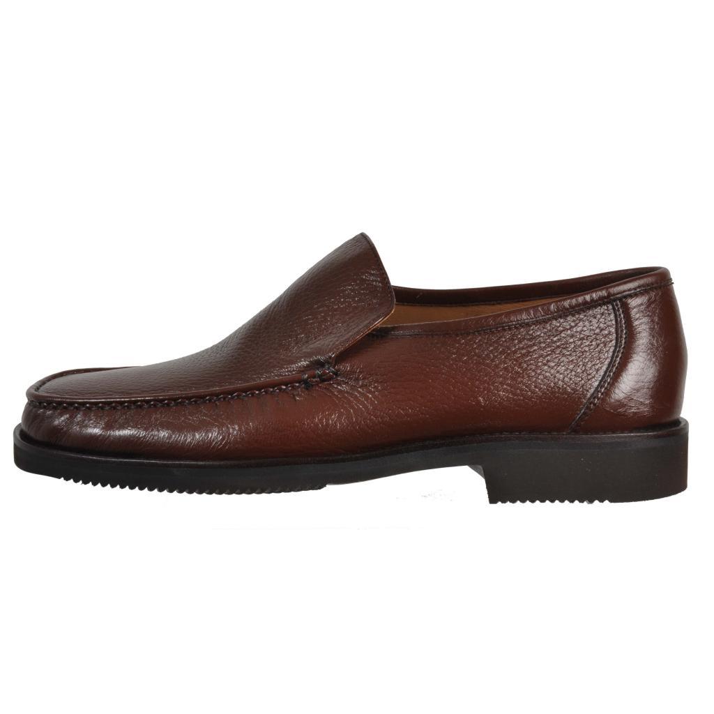 BAY 30758 MARRON Zacaris zapatos online.