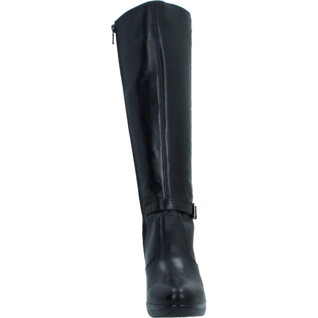 Negro Online Nero Giardini Zapatos A719852d qwURHxUIE