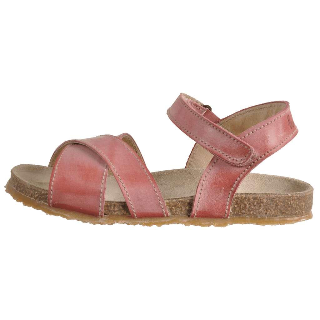 Rosa Zacaris Barritos 32379 Zapatos Online IY7gvmyf6b