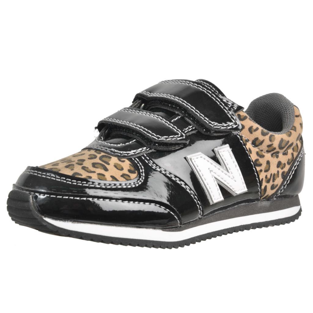new balance leopardo online