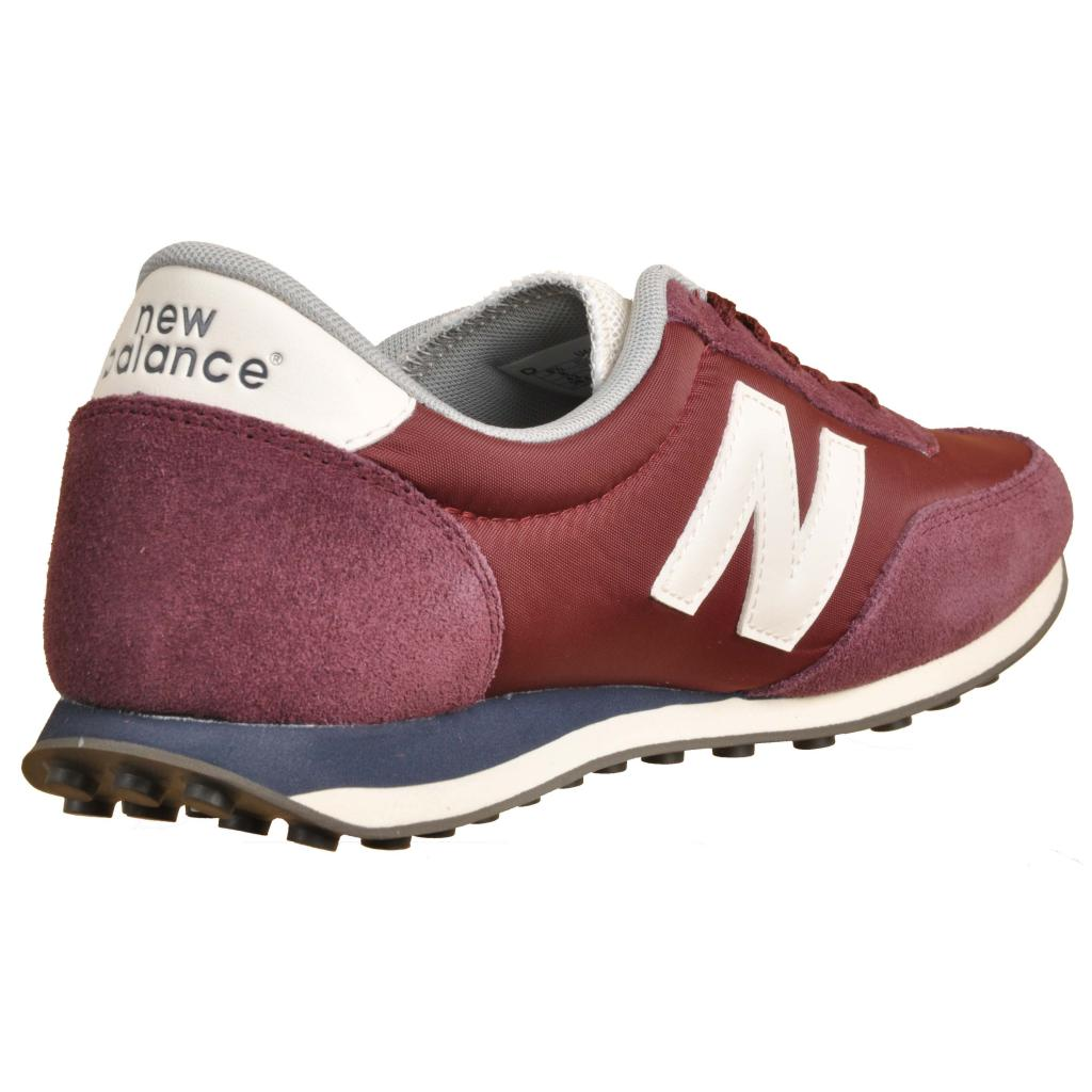 new balance granate comprar