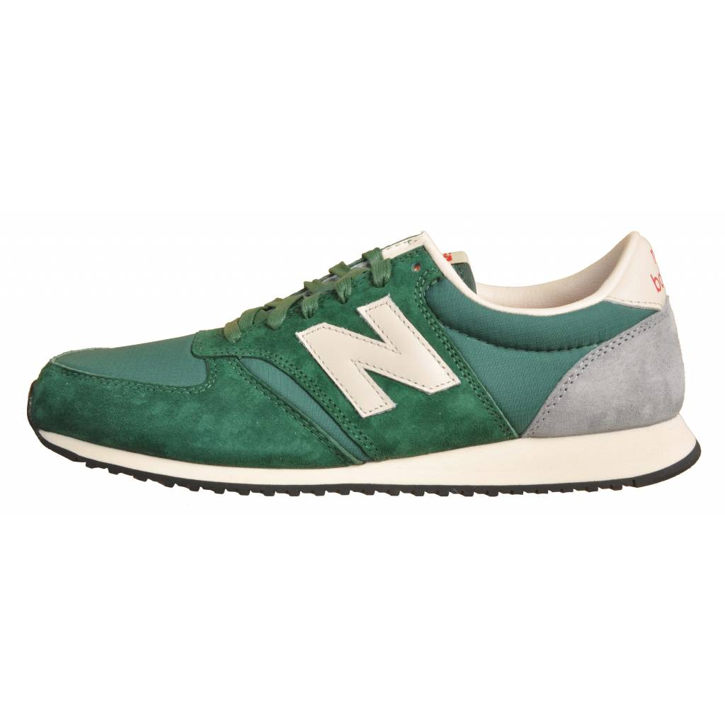new balance zapatillas u420 srhu