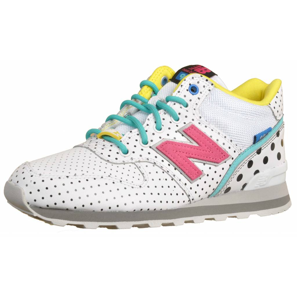 zapatillas new balance topos