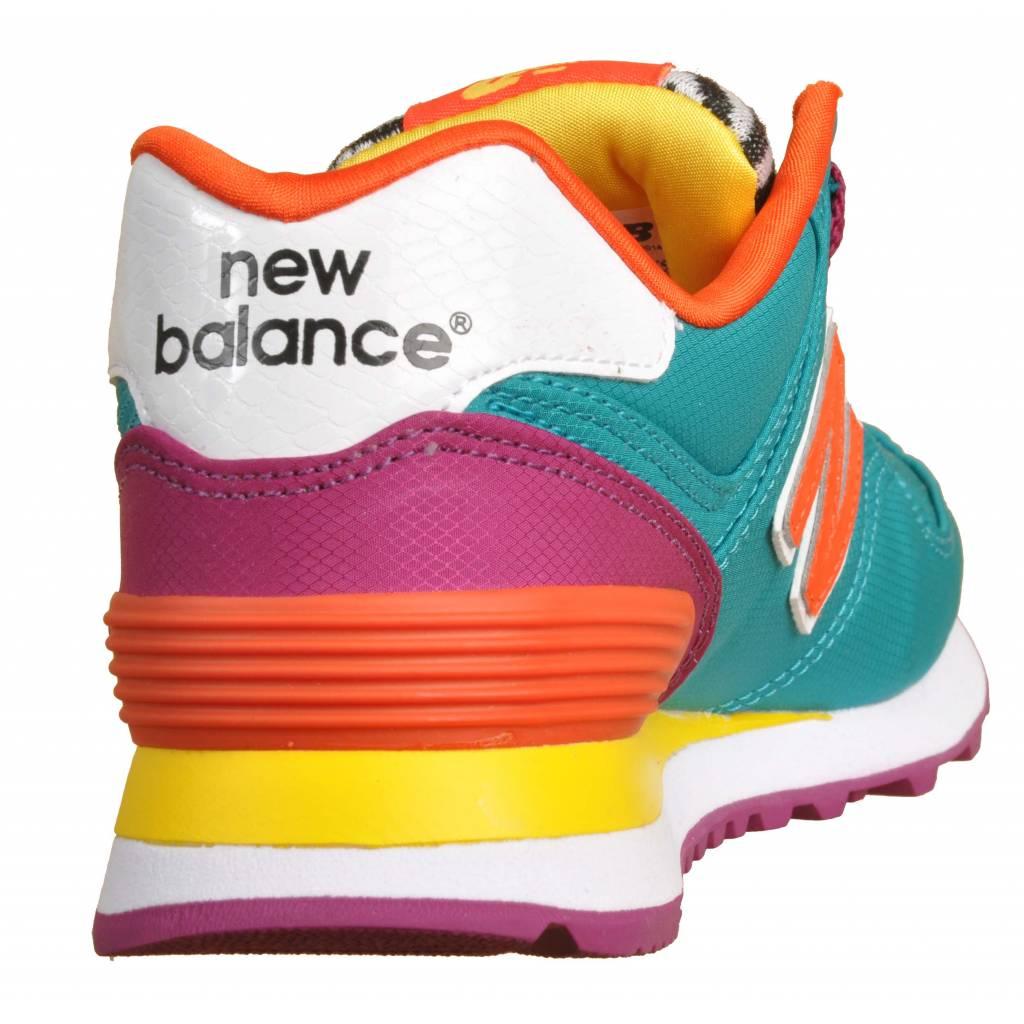 new balance wl574 rp