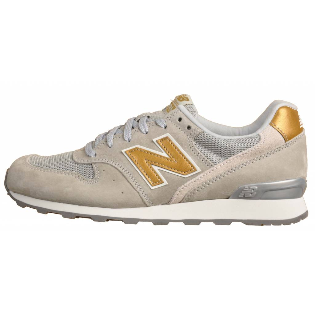 O después Constitución Petrificar  buy > new balance gris y dorado, Up to 64% OFF