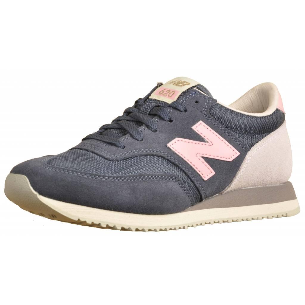 comprar new balance 620 mujer