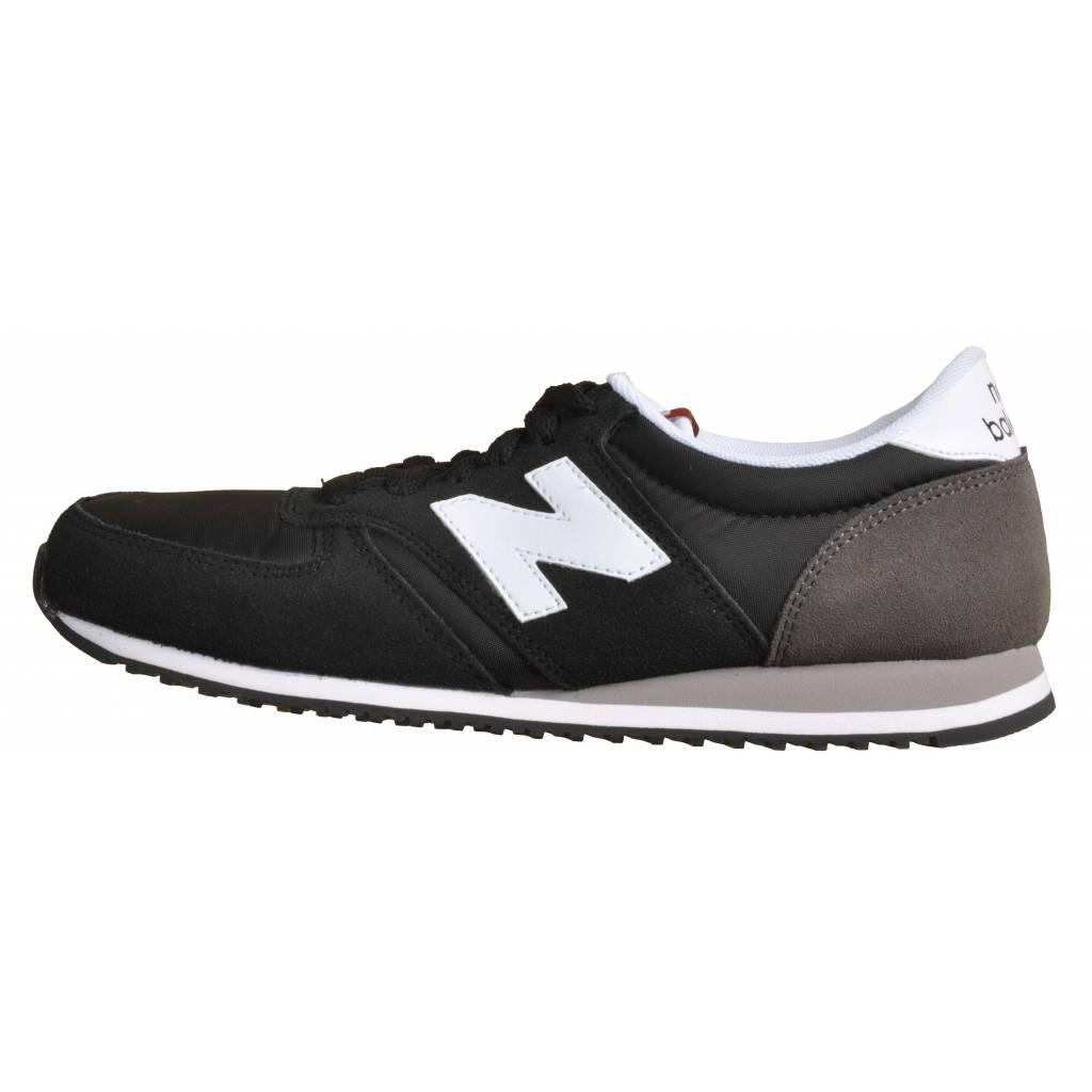 zapatillas new balance u420cbw