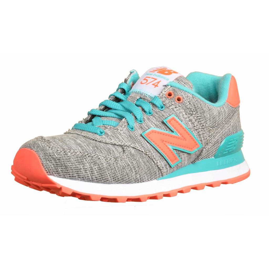 comprar new balance wl574 gtd