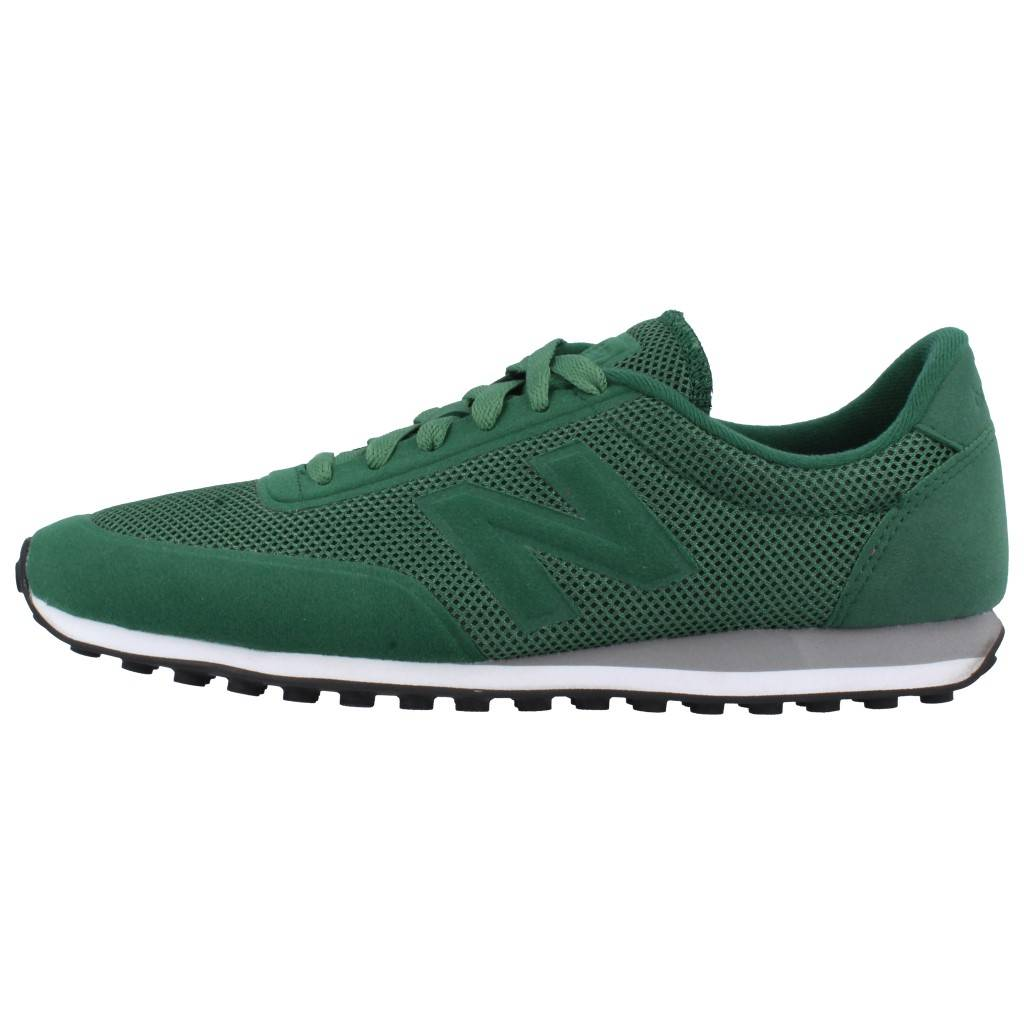 new balance u410 verde