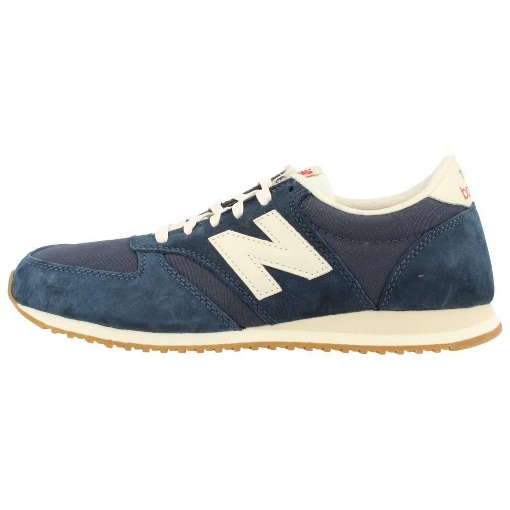 new balance u420 cnv