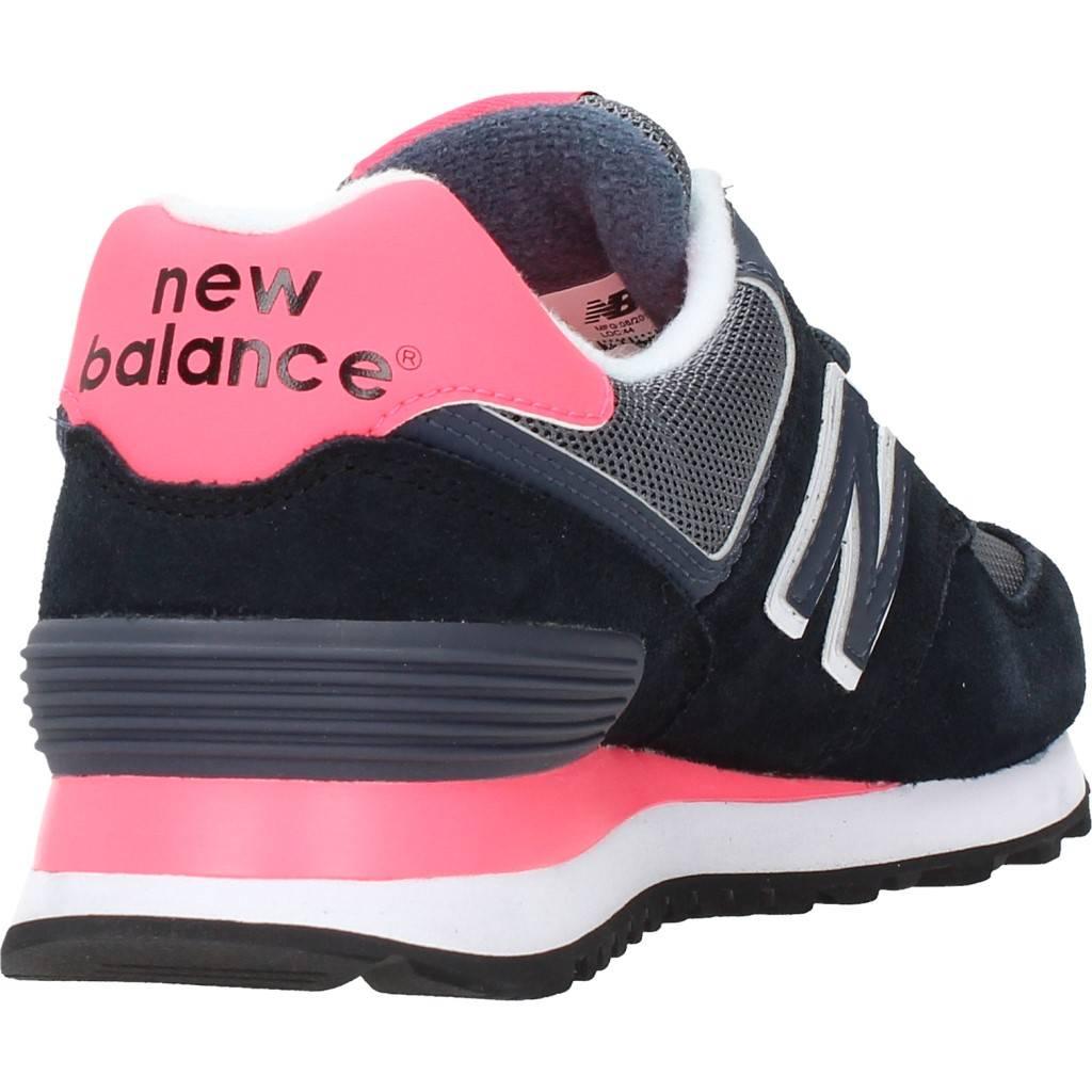 new balance wl574 cpl