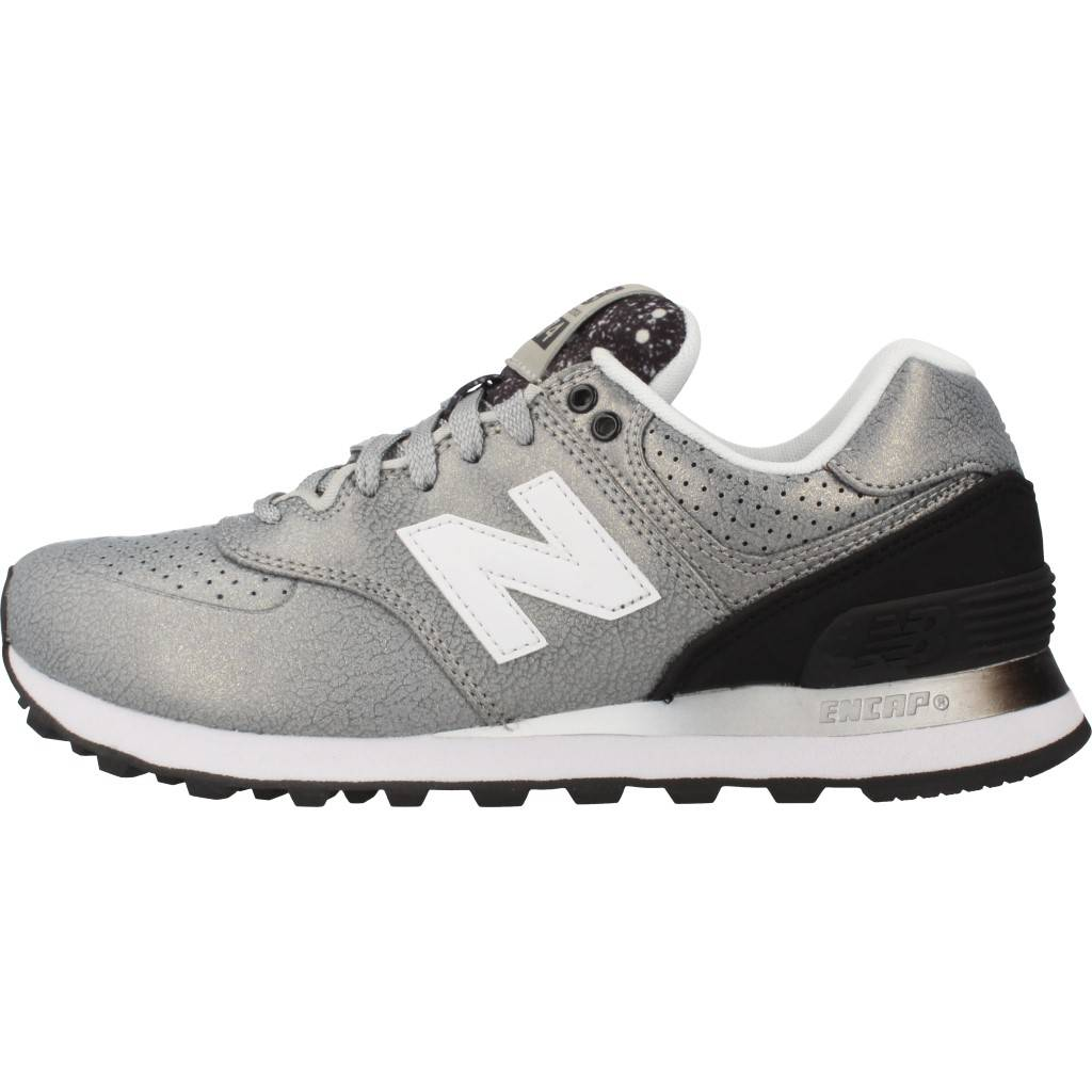 Balance Rac Online Gris Wl574 New Zapatos pdwfSvqxYW