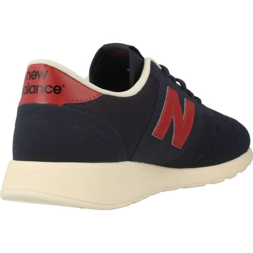 new balance mrl420 nr