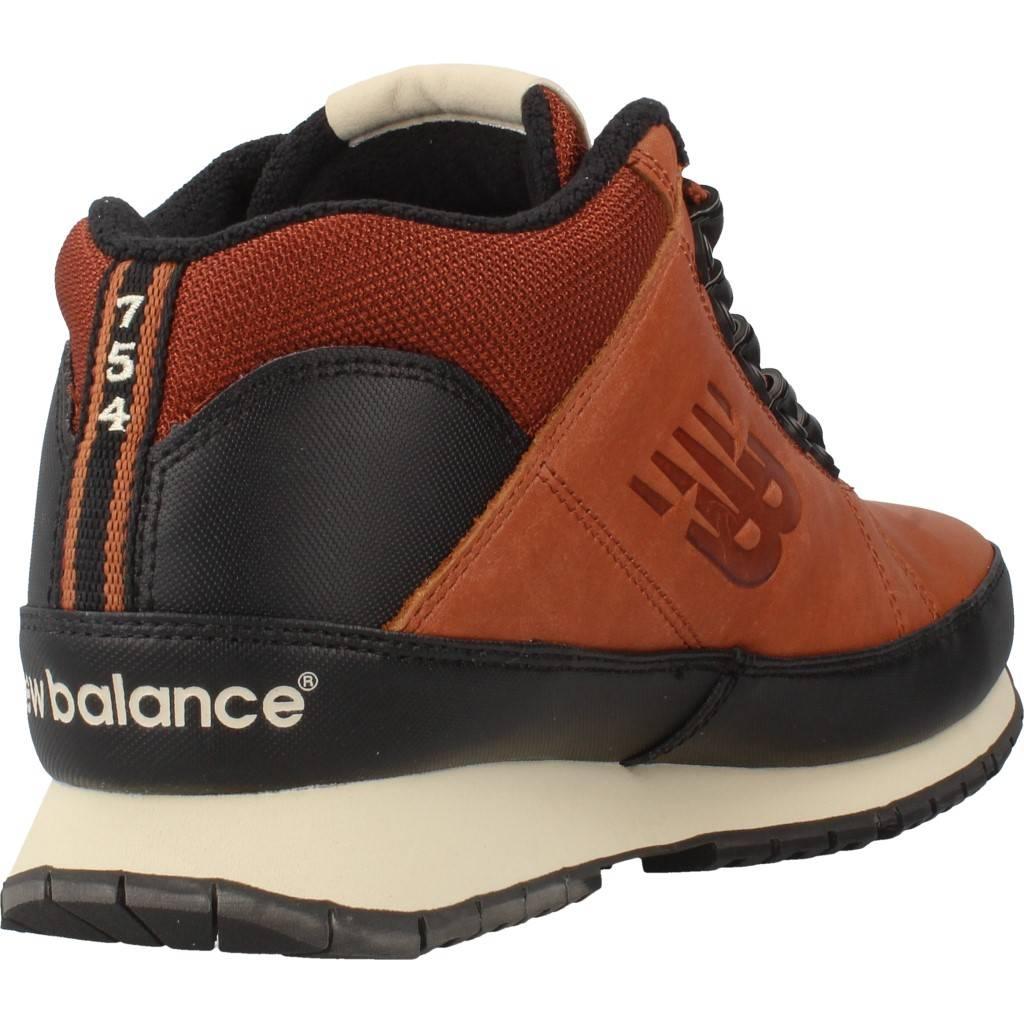 049a003519a botas new balance hombre