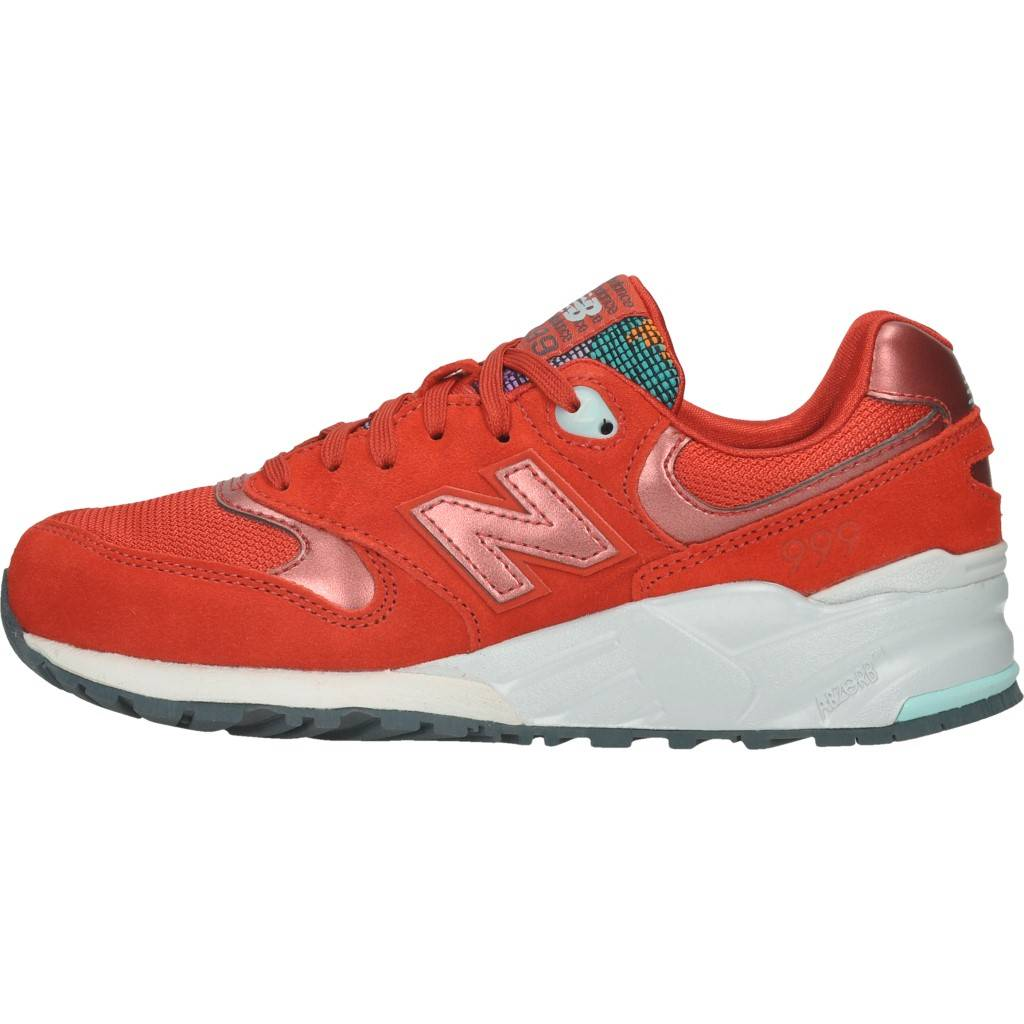 basket new balance wl999