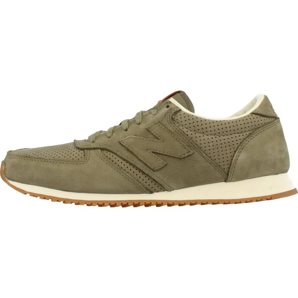 new balance u420 verde