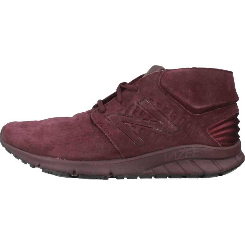 Violeta Online Hb Mlrush Zapatos Balance New vSqXTT
