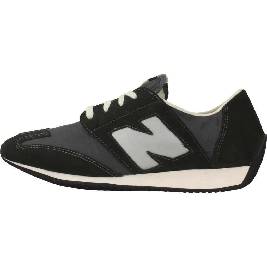 Aptitud mucho Unidad  NEW BALANCE U320 BG VERDE Zacaris zapatos online.