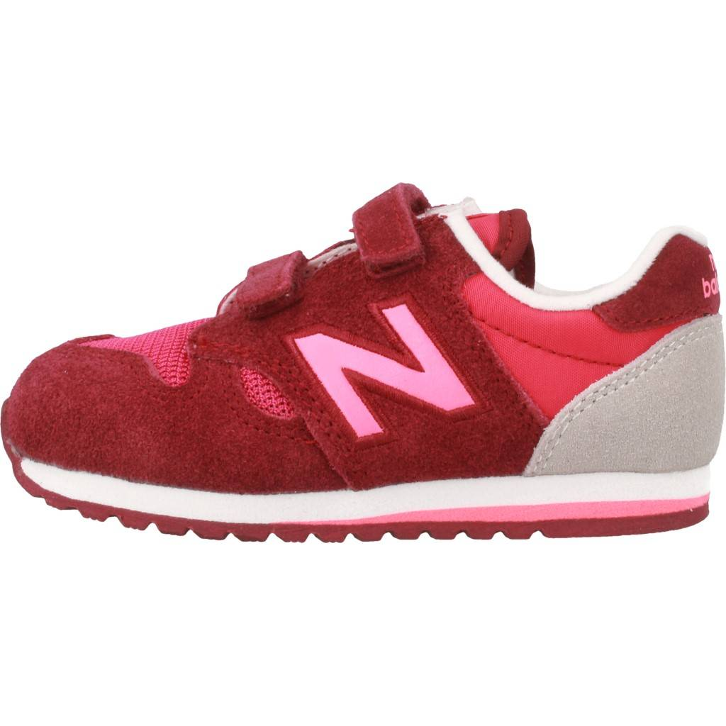 New Balance Zapatillas Ppi Kids Lifestyle QVhRcXjnks