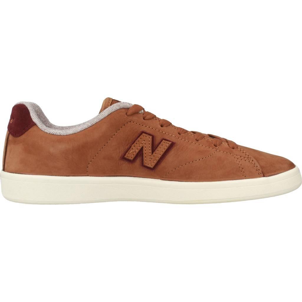 Zapatillas New Balance NM505 Pro Skate Marron Hombre 40 5 Marrã³n hN52vfnvX