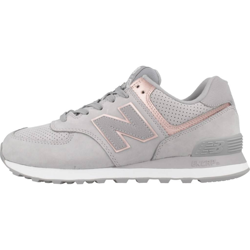 new balance wl574 nbn
