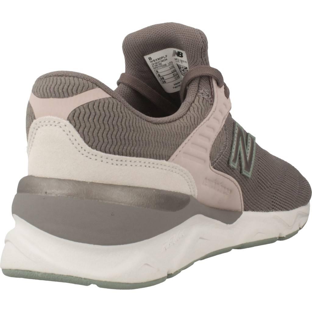 Sneaker NEW BALANCE WSX90 PLF f80261c936f