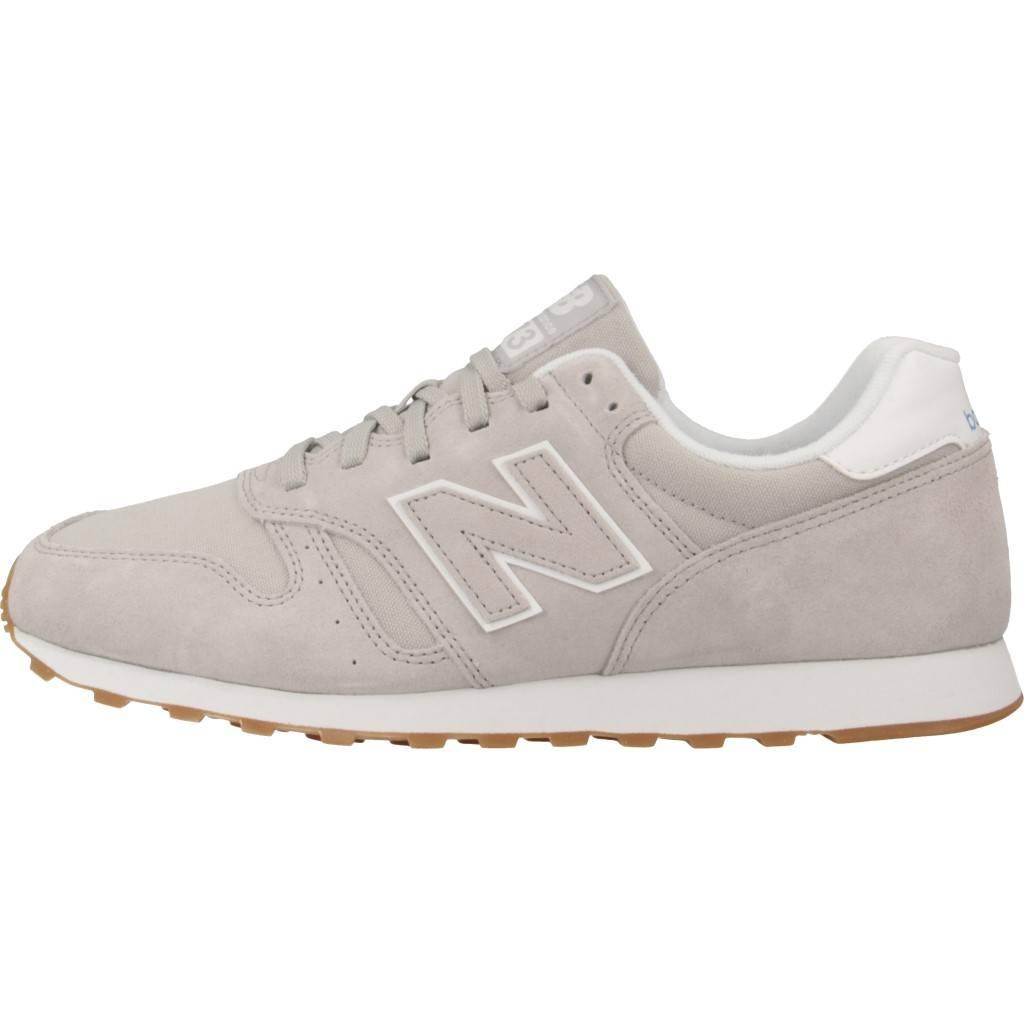 zapatillas hombre new balance gris