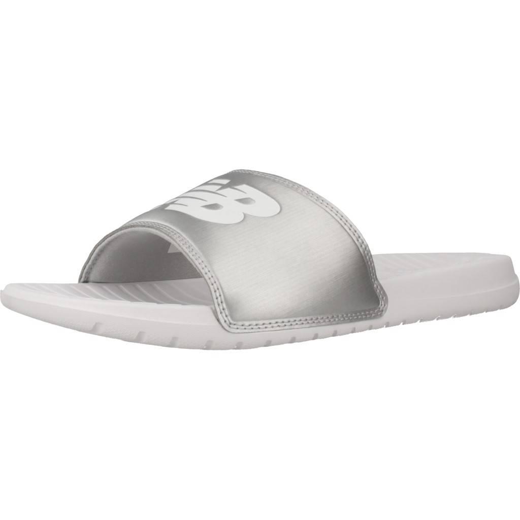 new balance femme sandale