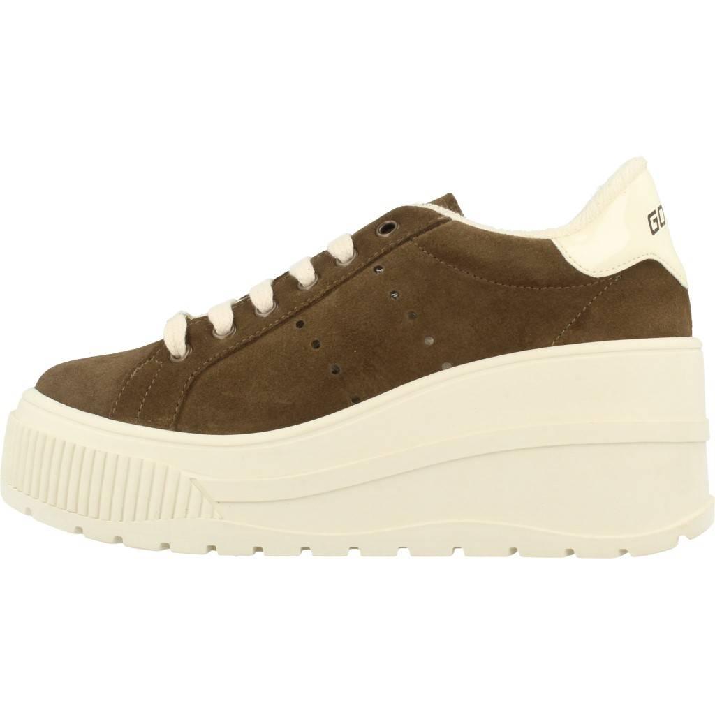 GO YELLOW. SEXY X YELLOW. GO Zapatos online. efd335