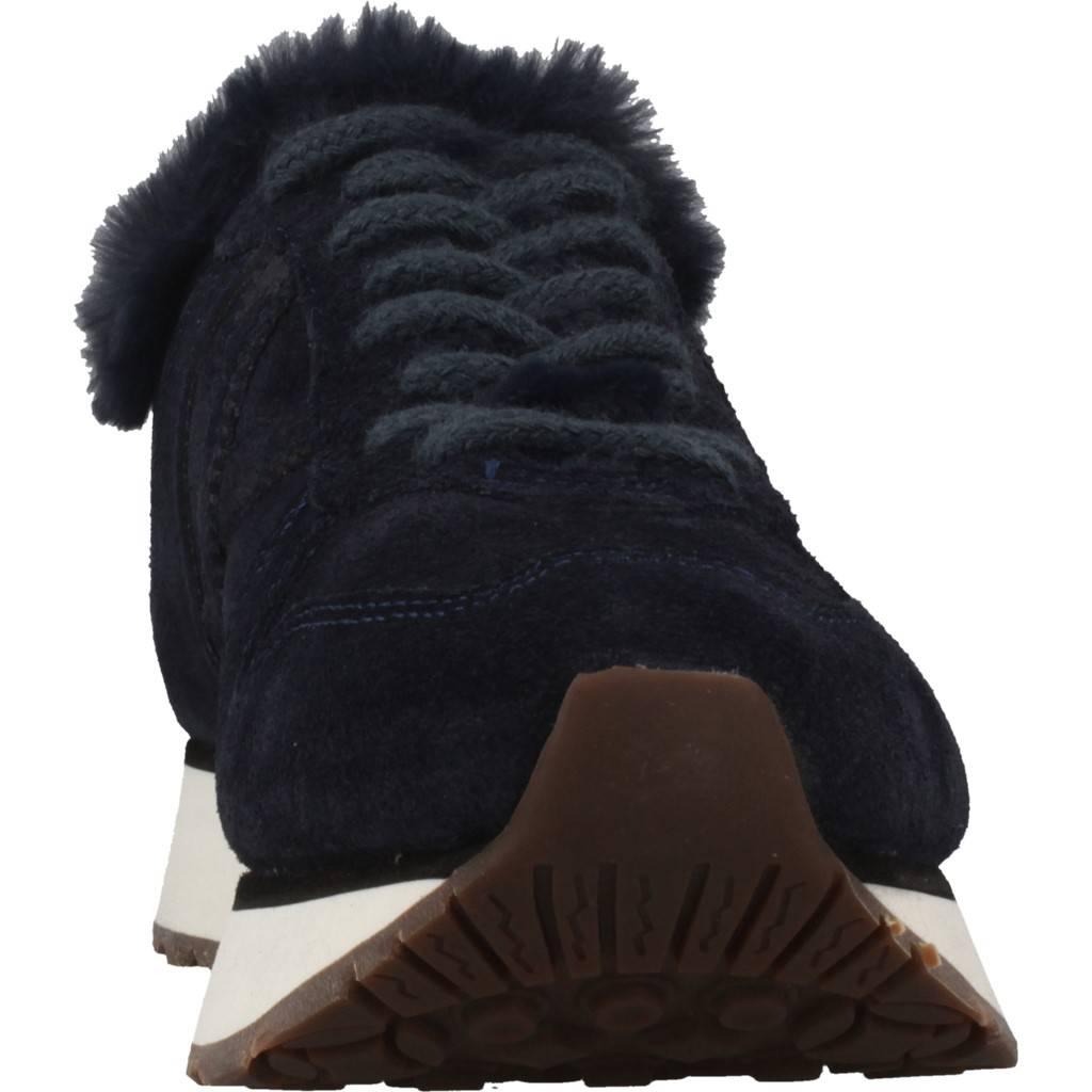 0dfa7d8bd2c MUNICH MASSANA SKY 80 AZUL Zacaris zapatos online.