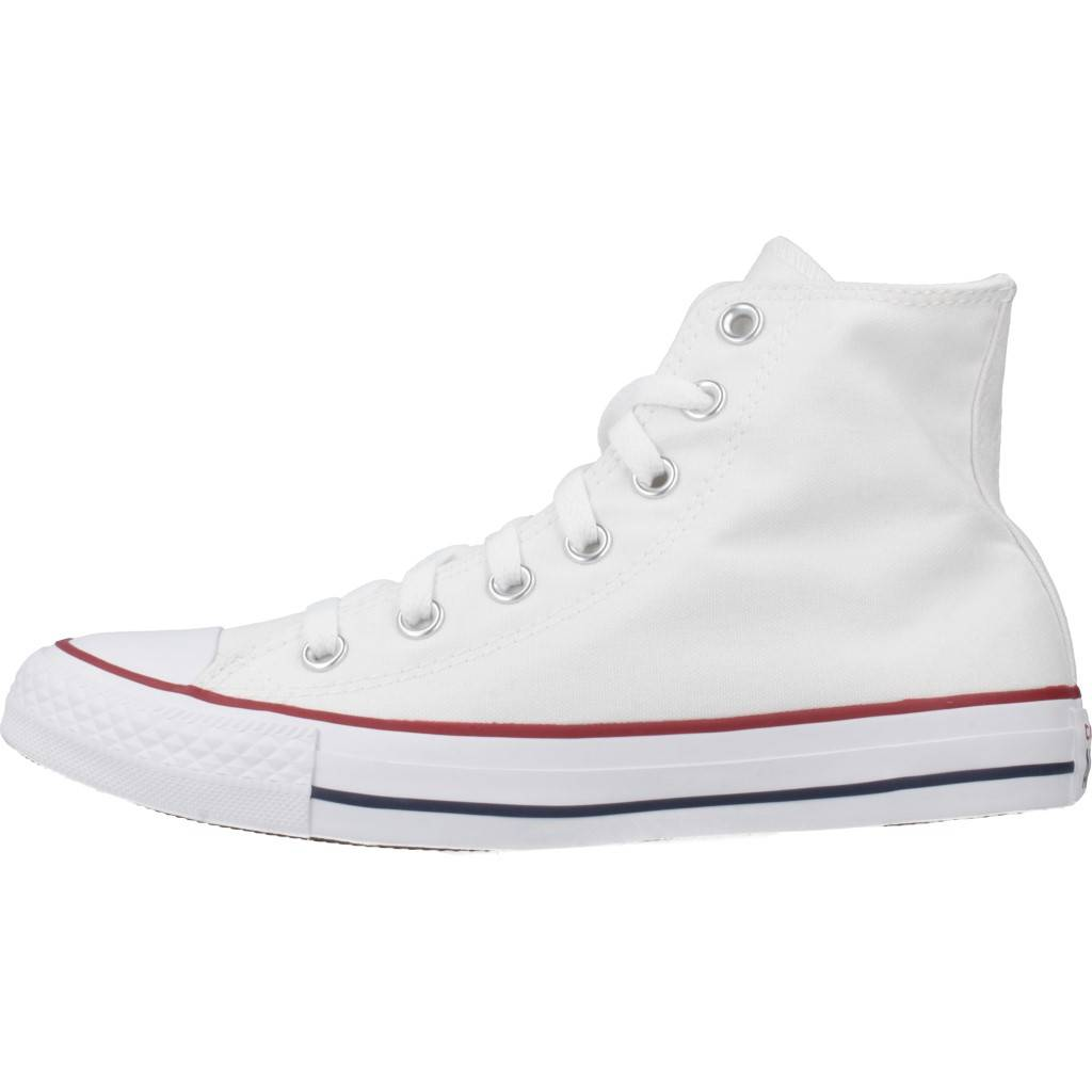 eca69fb950 CONVERSE CHUCK TAYLOR AS CORE BLANCO Zacaris zapatos online.