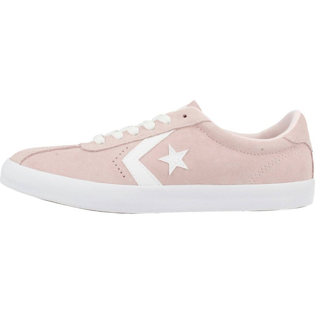 converse breakpoint ox rosa