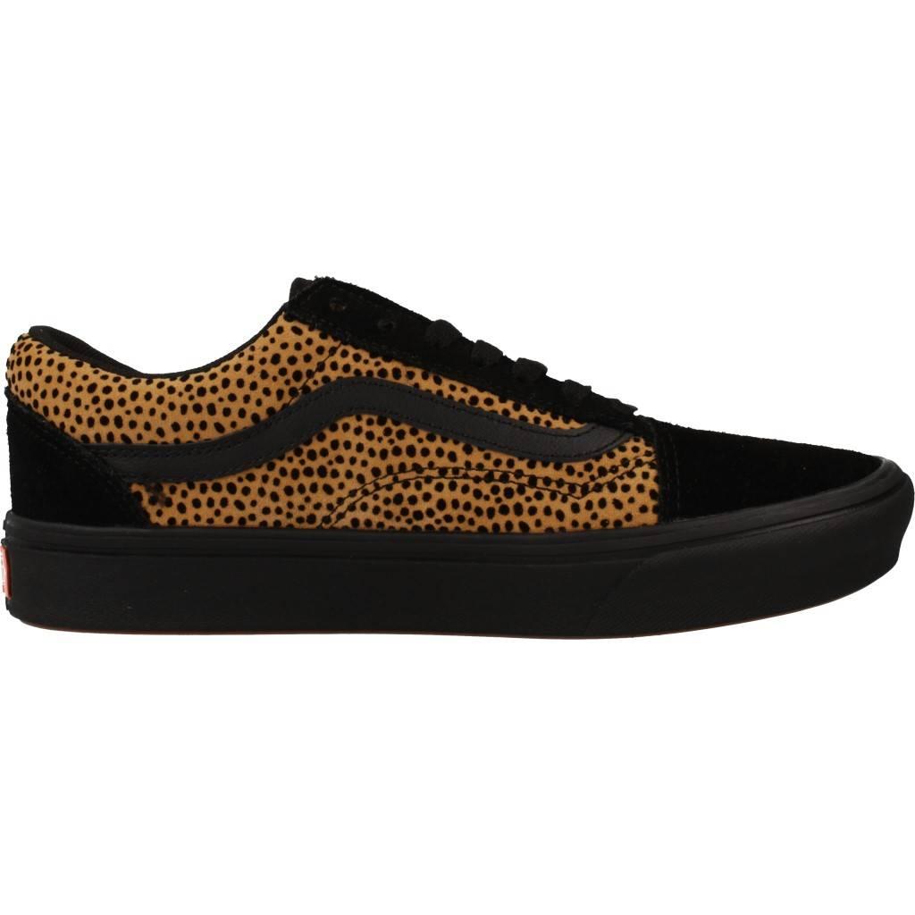 VANS OLD SKOOL ANIMAL PRINT Zacaris zapatos online.