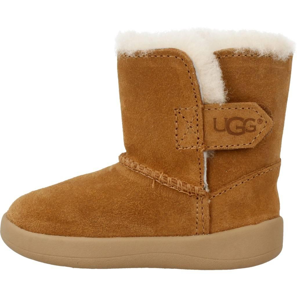 Marron Zapatos Online Zacaris Ugg Keelan dBeroWxC