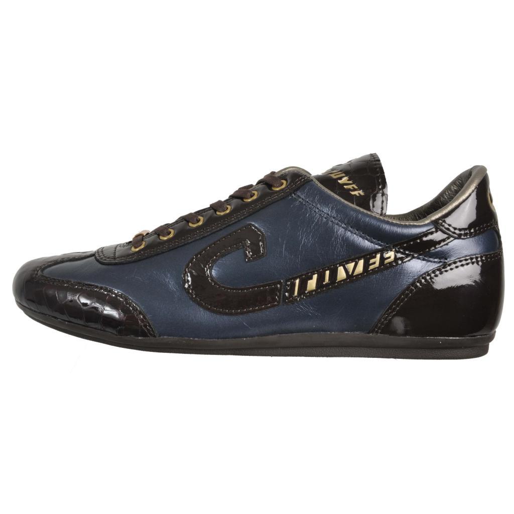 Zapatos Online Cruyff Azul Vanenburg Zacaris Sport 5A3R4jL