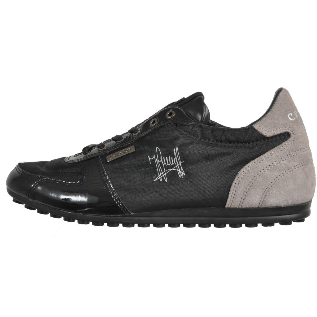 zapatillas johan cruyff